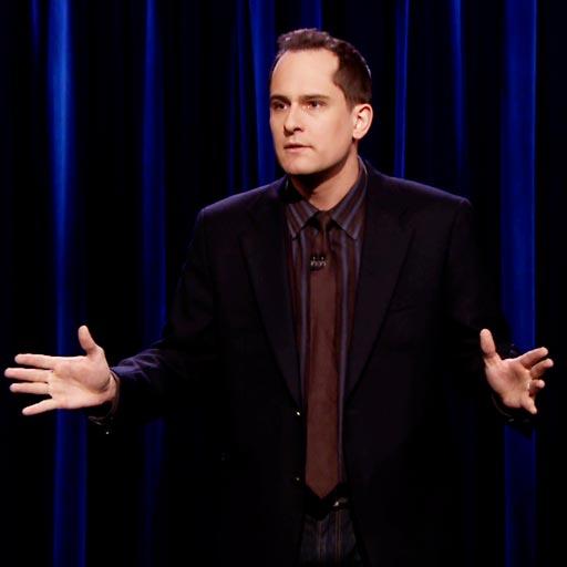 Dark Horse Comedy Club: Jon Rineman, Troy Alan & Sheba Mason